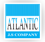 atlanticjsc.com.vn